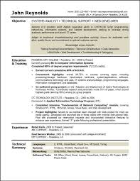 cover letter objective for resume examples entry level resume cover letter objective for resume freshers software engineers objective examples entry level engineersobjective for resume examples