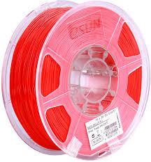 Купить eSUN 3D Filament <b>3</b> мм (PLA300R1) - <b>катушка</b> PLA ...