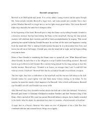 beowulf essay topicsbeowulf a tragic hero      jpg cb   unique beowulf essays topics