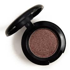 <b>Mac</b> Dazzleshadow Eyeshadow In <b>Dreamy Beams</b>