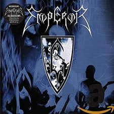 <b>Emperor</b> - <b>Emperial Live</b> Ceremony [Reissue] - Amazon.com Music