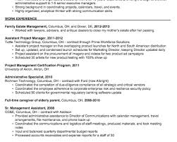 sample resume management assistant best ideas about administrative assistant resume aploon retail manager cv template