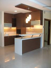 set cabinet full mini summer: full size of kitchen awesome dark brown white wood stainless unique design home bar ideas wall