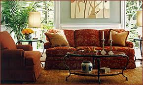 flexsteel furniture on american living room furniture by flexsteel braxton culler and omnia american living room furniture
