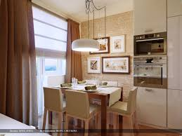 Kitchen And Dining Room Design Kitchen And Dining Room Decor Kitchen Decor Design Ideas