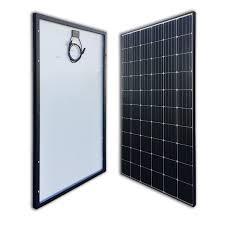 Renogy 300W 24V Mono Solar Panels <b>600W 1000W 1200W 1500W</b> ...