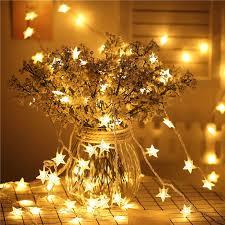 3.5M 3 <b>Moons</b> 3 <b>Stars</b> 6 Small <b>Stars</b> Home <b>Outdoor</b> Holiday ...