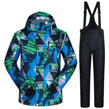 Buy <b>jacket</b> man <b>snow</b> and get free shipping on AliExpress.com