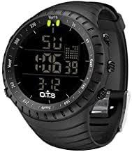 Military Watch - Amazon.com