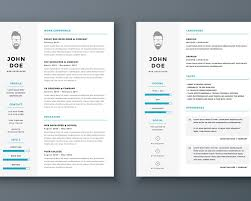 breakupus personable converting a cv to a resume handsome breakupus engaging applying for entrylevel jobs things your resume needs astonishing things your resume needs
