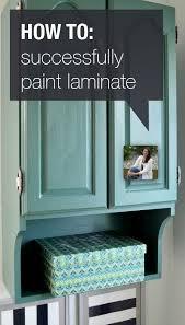 laminate cabinets cabinet advice