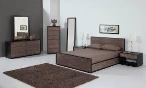breathtaking craigslist mcallen furniture for your lovely furniture ideas simple bedroom design ideas with craigslist breathtaking simple office desk feat unique white