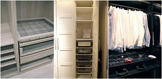storage solutions living room: and not only would their wardrobes work great in a bedroom but they would also rock it in the kitchen as pantry and small appliance storage or in a living