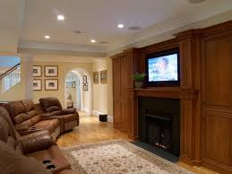 recessed lighting layout basement basement lighting layout