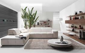 gallery of modern living room accessories magnificent in inspirational home designing amazing modern living