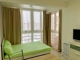 Апартаменты/квартира Sky Skolkovo (Россия Одинцово ...