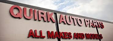 <b>OEM</b> & Aftermarket Car, Truck, SUV, & Van Auto Parts   QuickParts