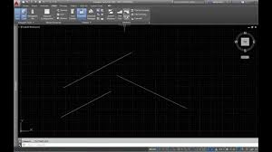 cad 1 presents common autocad technical support questions cad 1 presents common autocad technical support questions