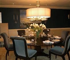 modern dining room ideas awesome modern dining room decorating ideas classy dining room design