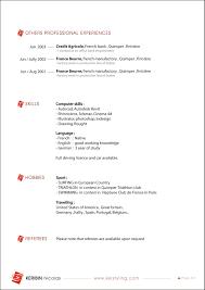 interior design resume samples pdf cipanewsletter interior design resume sample