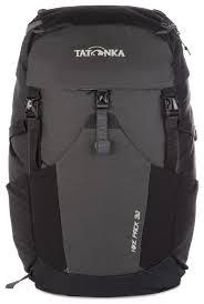 Купить <b>Рюкзак Tatonka Hike</b> Pack 32 S-EB-M7OKSWTZ3V по ...