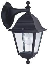 Настенный <b>светильник Favourite Leon 1813</b>-<b>1W</b> купить, цены в ...