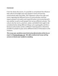 cultural identity essayidentity essay examples sample essay on cultural identity
