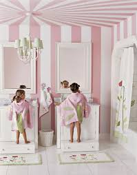 bathroom vanity shopping tips bathroom vanityjpg bathroom vanity shopping tips awesome pottery barn bathroom vanity decor