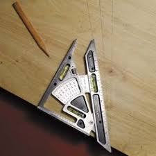 80 Best Tool images in 2018   Woodworking, Woodworking Tools ...