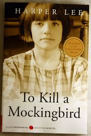 to kill a mockingbird essay to kill a mockingbird essay assignment