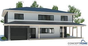 Affordable Home Plans  Economical House Plan CH Economical Home Plan