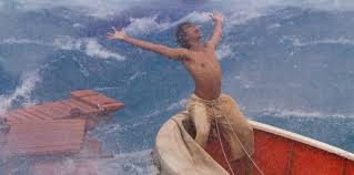 the top movies about survival video com life of pi