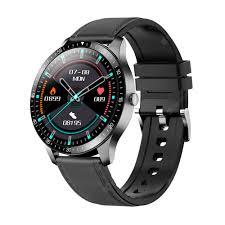 pre-sales <b>SENBONO S80 IP68 Waterproof</b> Smart Watch Sports ...