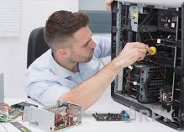 Обслуживание компьютеров в районе Бирюлёво Западное