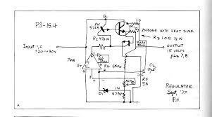 how to draw schematic diagramsfigure e  a   an awful schematic