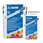 Riempitivi per fughe a base di resine sintetiche - Mapei