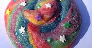 <b>Unicorn Poop</b> Recipe | Allrecipes