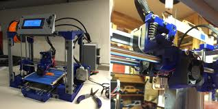 mapleMaker Mini <b>V2</b> is Here - The Hackable, Affordable ...