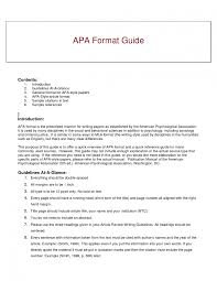 help writing a apa paper buy essay fast how to write an apa style college essays college application essays example of apa format how to format apa style research paper