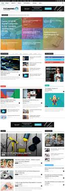 wordpress theme shop audio  and work effortlessly people who use microsoft word and images that paint a revealing picture of your wordpress theme shop audio 920 data tables