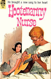 hootenanny nurse 1964 lol nursing nurses i i want · hootenanny nurse 1964 lol