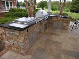 Prefab Outdoor Kitchen Island Outdoor Kitchen Kits Diy Outdoor Kitchen Kits Outdoor Kitchen