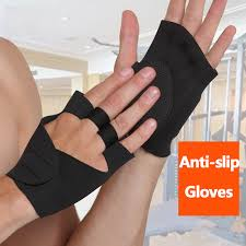 Special Price For <b>cycling glove</b> gel brands and get free shipping ...