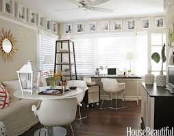 55 best home office decorating ideas design photos of home offices house beautiful beautiful home office makeover