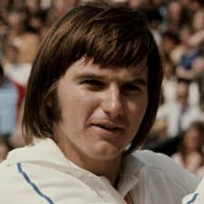 40 QUOTES BY JIMMY CONNORS [PAGE - 2] | A-Z Quotes via Relatably.com