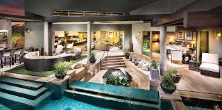<b>New</b> Construction Homes for <b>Sale</b> | Toll Brothers® Luxury Homes