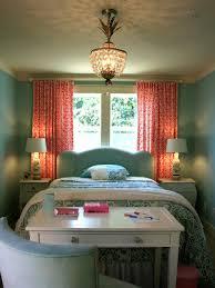 room budget decorating ideas:  rms isabellaandmaxrooms blue girls bedroom sxjpgrendhgtvcom
