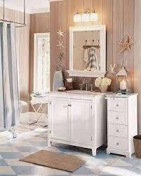 coastal bathroom designs: home bathroom decors pinterest bathrooms themed bathroom ideas