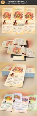 best ideas about ticket template my pics 17 best ideas about ticket template my pics boarding pass invitation and ticket