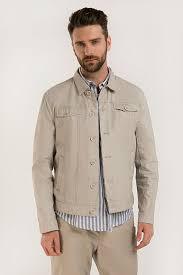 <b>Куртка мужская</b>, цвет <b>rock</b>, артикул: S20-22008_2155. Купить в ...